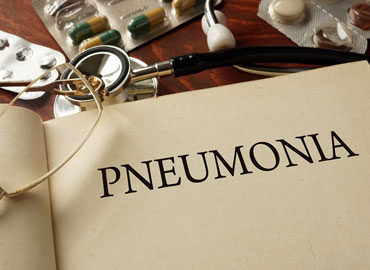 An Overview Of Pneumonia In The Elderly