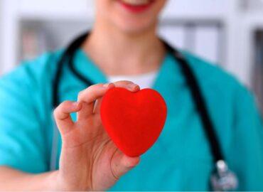 Home-Based Versus In-Hospital Cardiac Rehabilitation After Cardiac Surgery